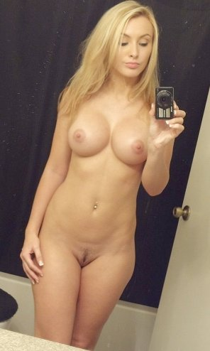 amateur photo Nice Body