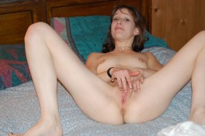 amateur photo Amateur Teen Bitch Hot