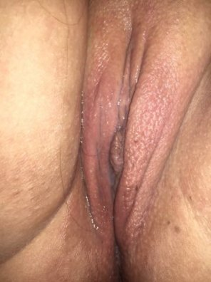 amateur photo well fucked and well filled