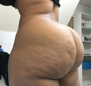 amateur photo Ass for Africa