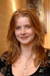 amateur photo Rachel Hurd-Wood