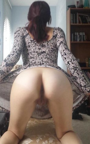 amateur photo Pretty Pussy