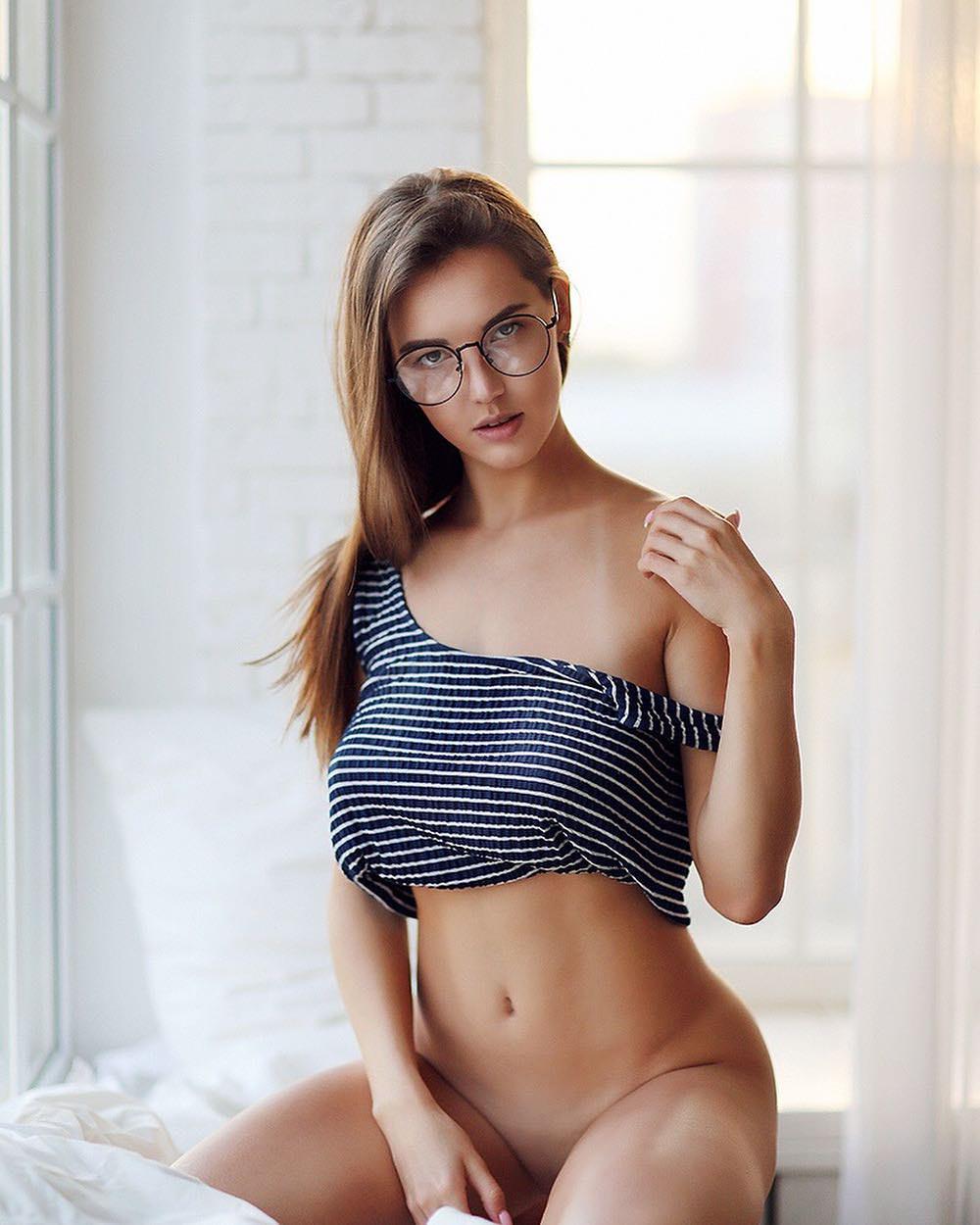 Elena von avalor porn