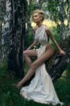 amateur photo Wood Fairy