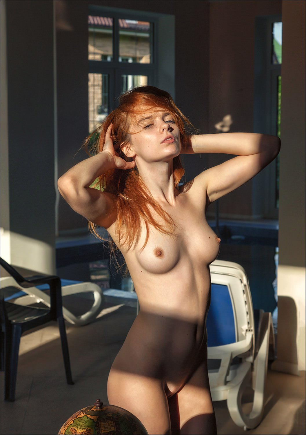 Is a cute Boobs Marta Gromova  naked (54 pictures), iCloud, cameltoe