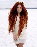 amateur photo Ekaterina Bulavina