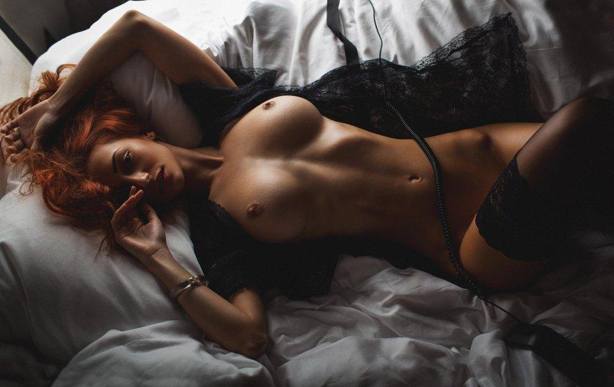 Meri Shum Porno Zdjęcie