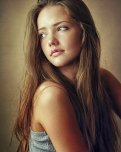 amateur photo Dreamy - Maria Archer