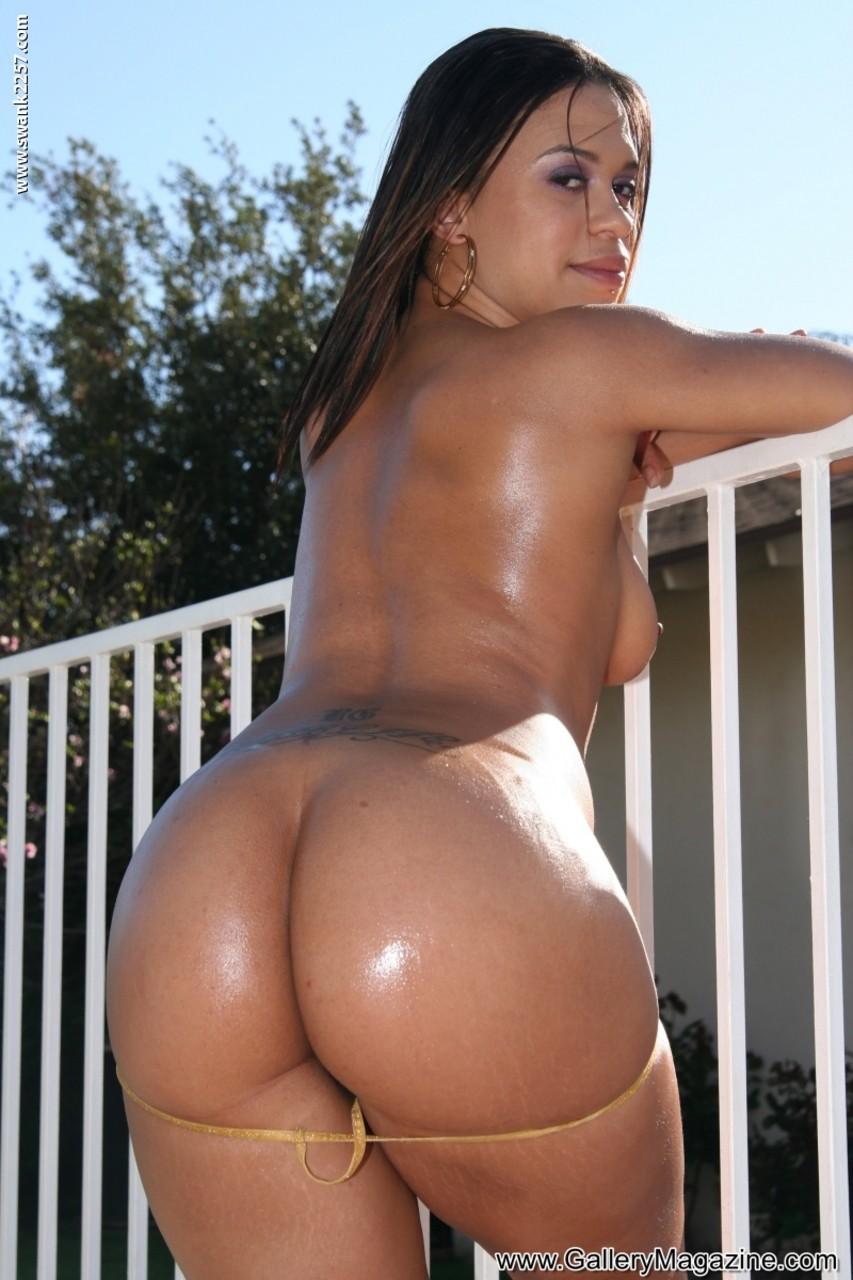 Cheyenne jacobs porn star
