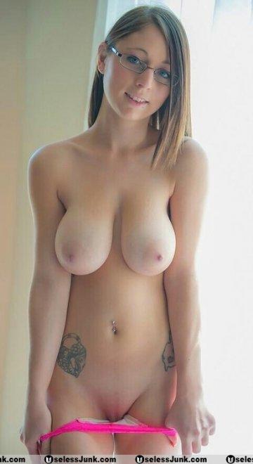 sexy porn Hot busty