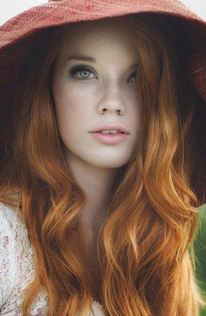amateur photo Abbie Schmitt
