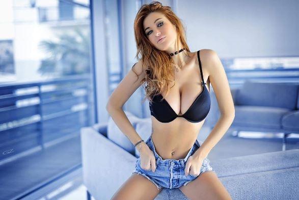 Italian Fashion Porn - Italian Girl Porn Photo - EPORNER