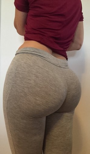 amateur photo Donk