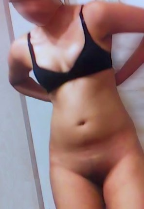 amateur photo its [f]riday