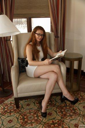 amateur photo Wendy Patton