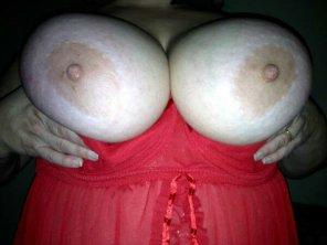 amateur photo Latin wife sharing...