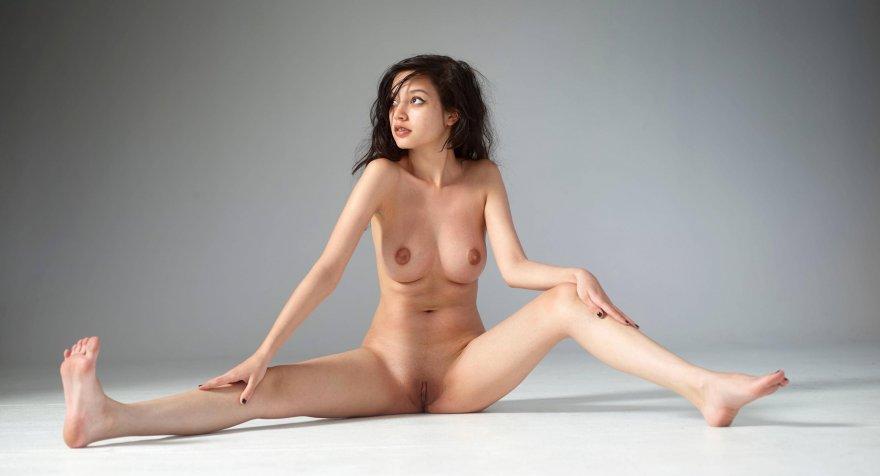 Eden Aria