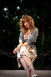amateur photo Eva Kerekes