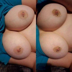 amateur photo [Image] Soft vs hard