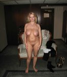 amateur photo Huge tits