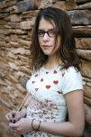 amateur photo Anna Kendrick