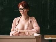 Teacher [MIC]