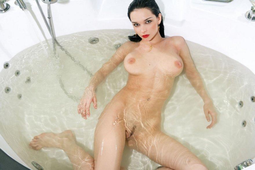 JENYA D - LIEDIR Porn Photo