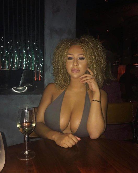 Late Night Porn Photo