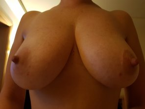 amateur photo IMAGE[Image] voluptuous