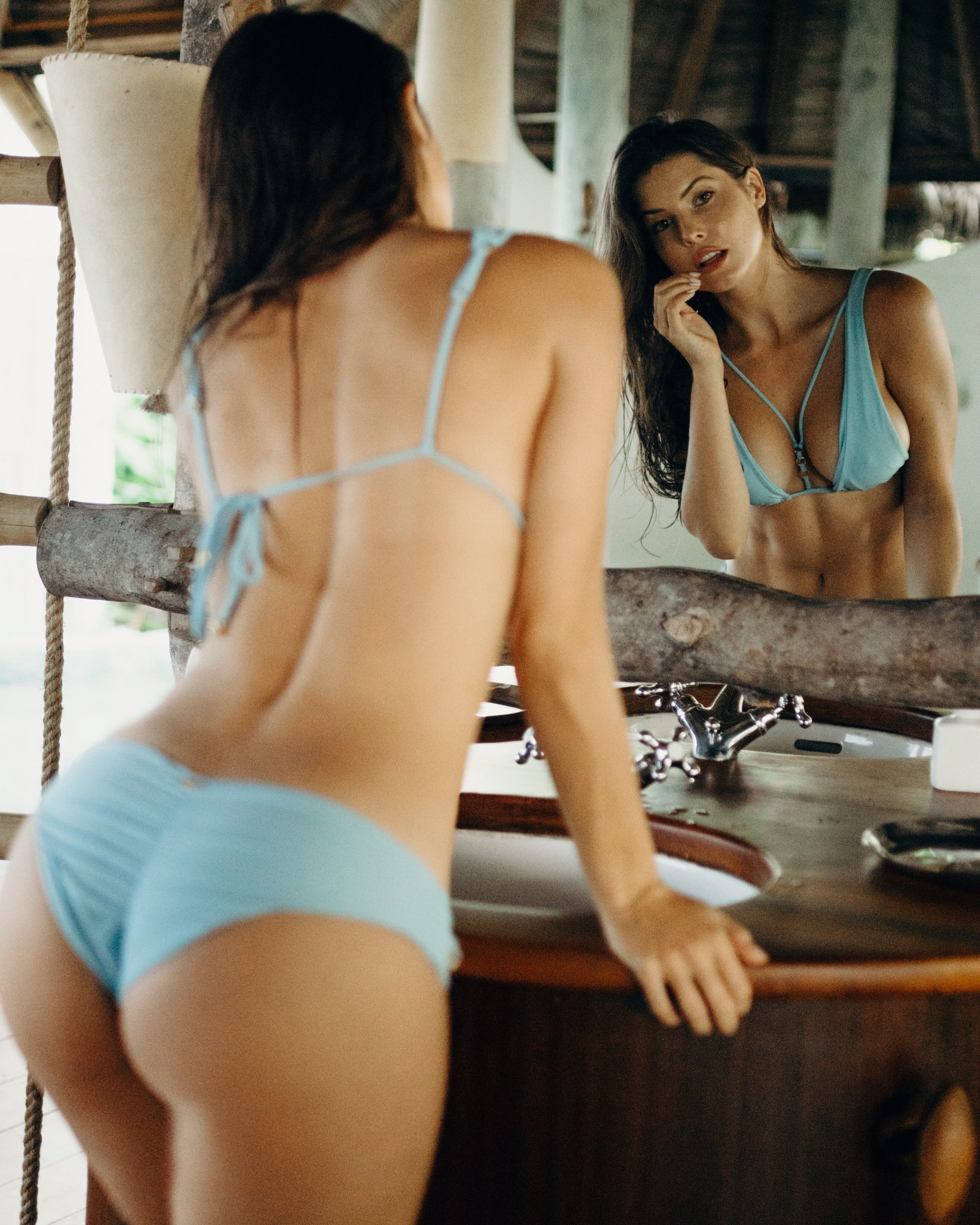Amanda Cerny Video Porn amanda cerny porn pic - eporner