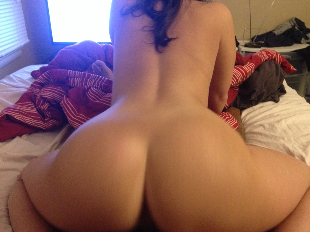 Daddy Please Fuck My Ass Hd