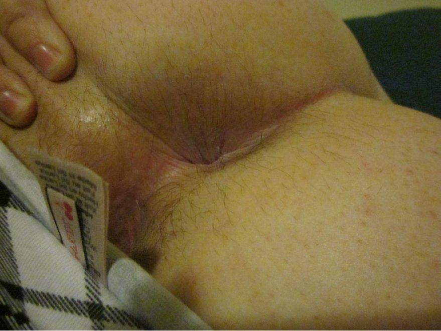 Have a lick Porn Photo