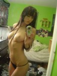 amateur photo nice babe