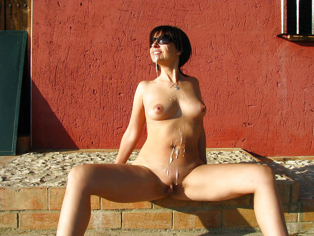 Halter hipster bikini