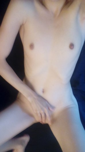 amateur photo Happy [F]riday! :)