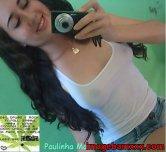 Hot Lil Paula