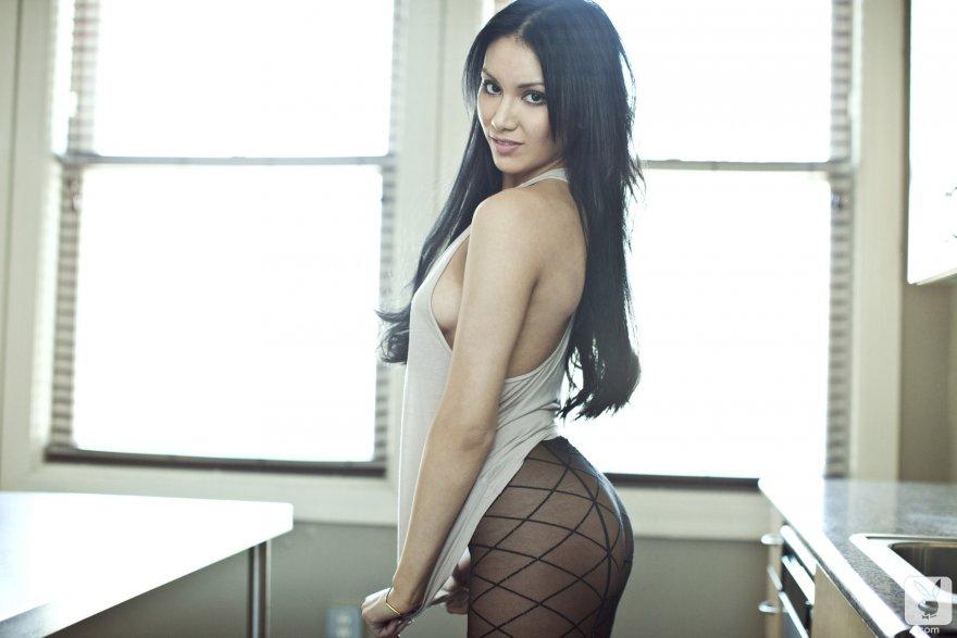 Jessica Ann Marie Porn Photo