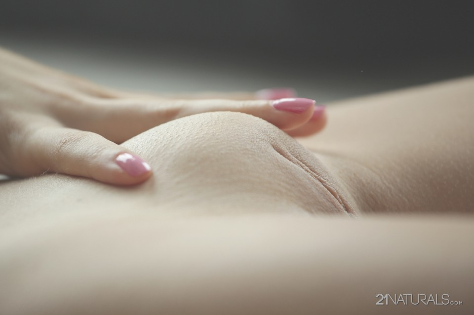 Pounded from behind interracial