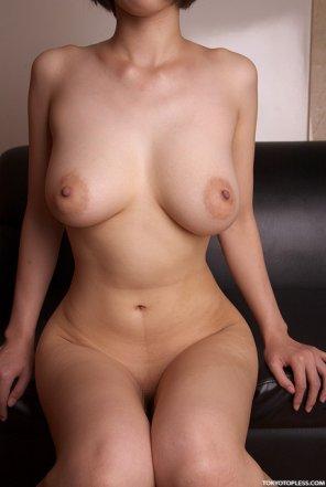 amateur photo Those hips
