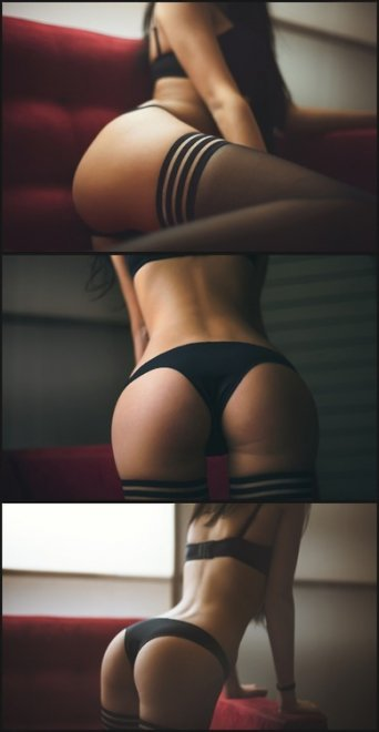 Wow... Porn Photo
