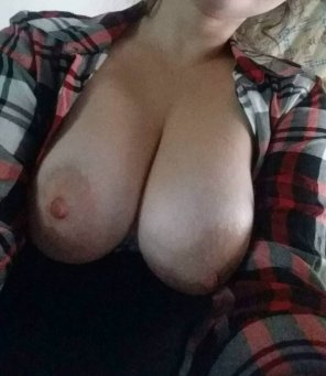 amateur photo IMAGE[Image] 30yo milf Kori