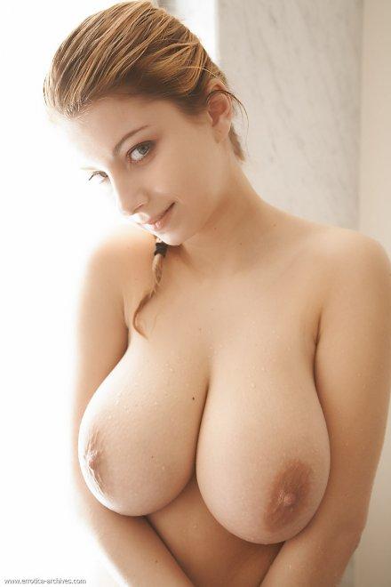 Perfect Porn Photo