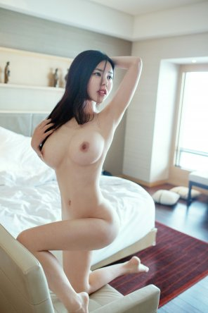 amateur photo Xing Cheng