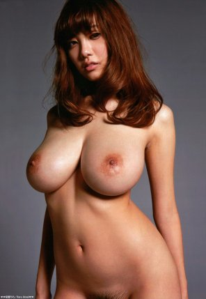 amateur photo Juicy redhead