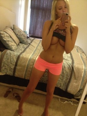 amateur photo Sexy