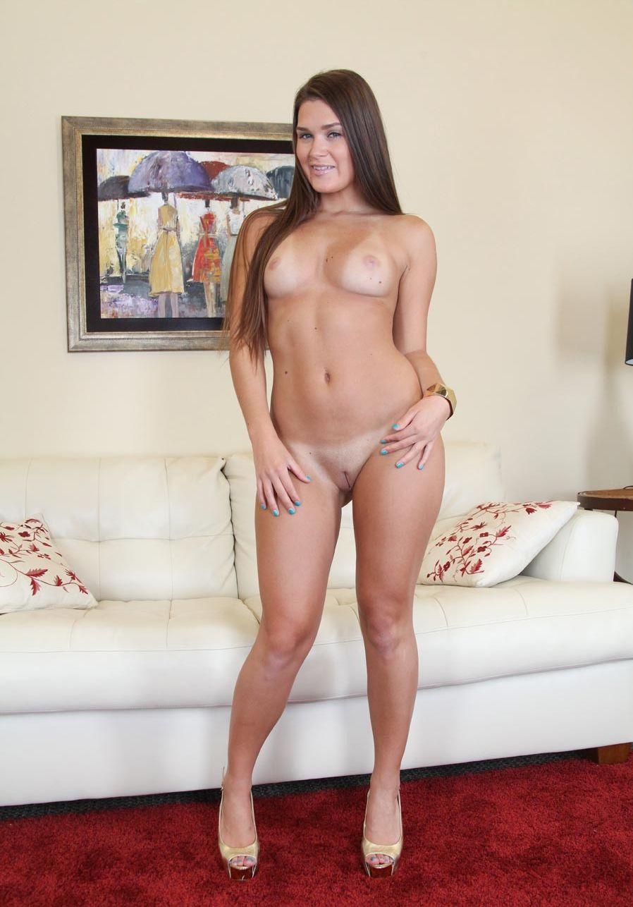 Abby Porno