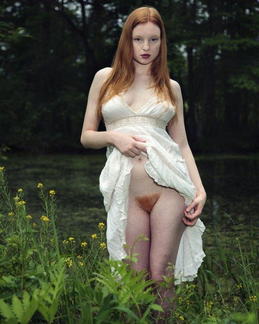 Ruby Slipper. Porn Photo