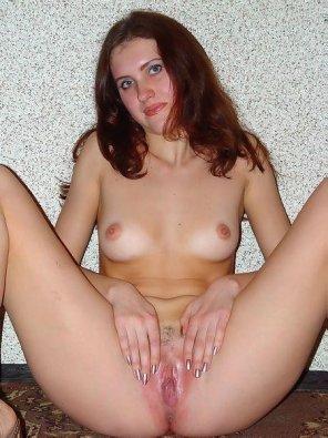 amateur photo nice pussy