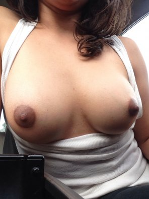 amateur photo College slut