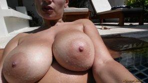 amateur photo Sensual Jane